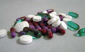抗生物質S
