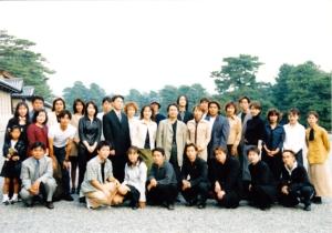 199909