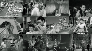 roman_holiday1953