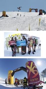 snowboadcon2014