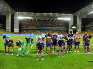 2014WcupJapan