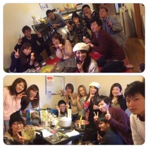 20141116azmatsu