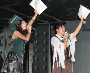 201211鉄也BDパーティー01