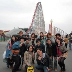 201303長島