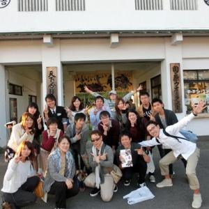 201410関ヶ原