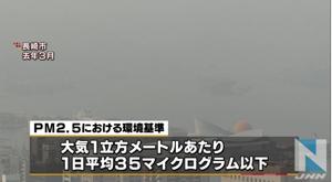 大気汚染環境基準超え20150501