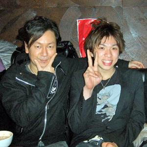 tsubasa200912