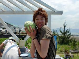 tsubasa20100601