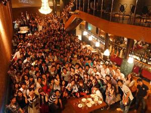 tsubasa20110801