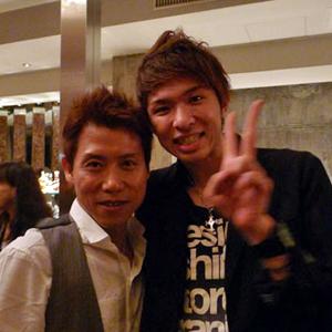 tsubasa20110802