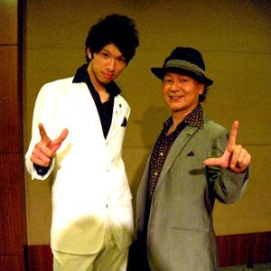tsubasa20110901