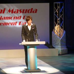 tsubasa20110902