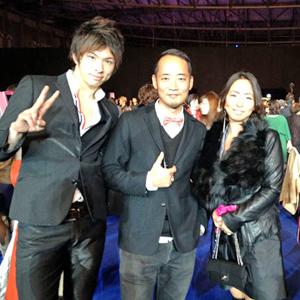 tsubasa20111201