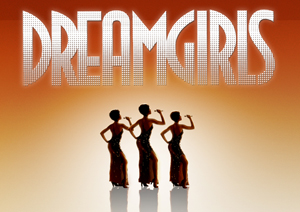 DreamgirlsLo