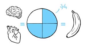 %e6%b0%b4%e3%82%92%e9%a3%b2%e3%81%be%e3%81%aa%e3%81%84%e3%81%a8%e3%81%a9%e3%81%86%e3%81%aa%e3%82%8b%e3%81%ae%e3%81%8b6