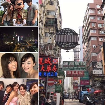 201612hongkong01