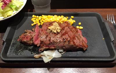 200g-beef-steak