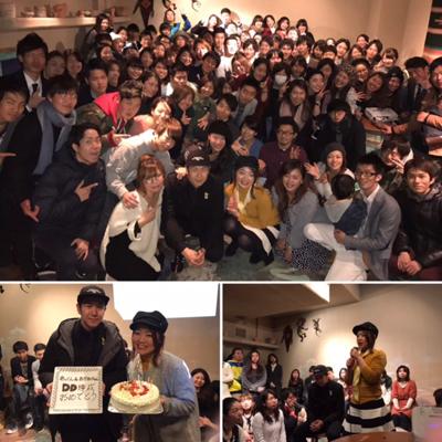 tokyo-akane-akkun-dd-party2017