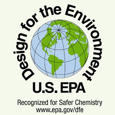 米国環境保護庁(EPA)マーク
