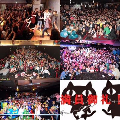 mybdp2011-2016